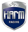 H.A.R.M Racing Canada